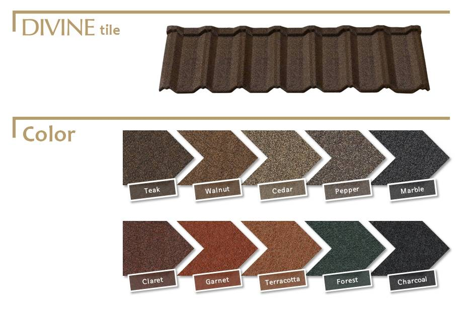 Selecting the best roofing materials in Kenya   Deco Roofing Systems Ltd   http://deco-roofing.com